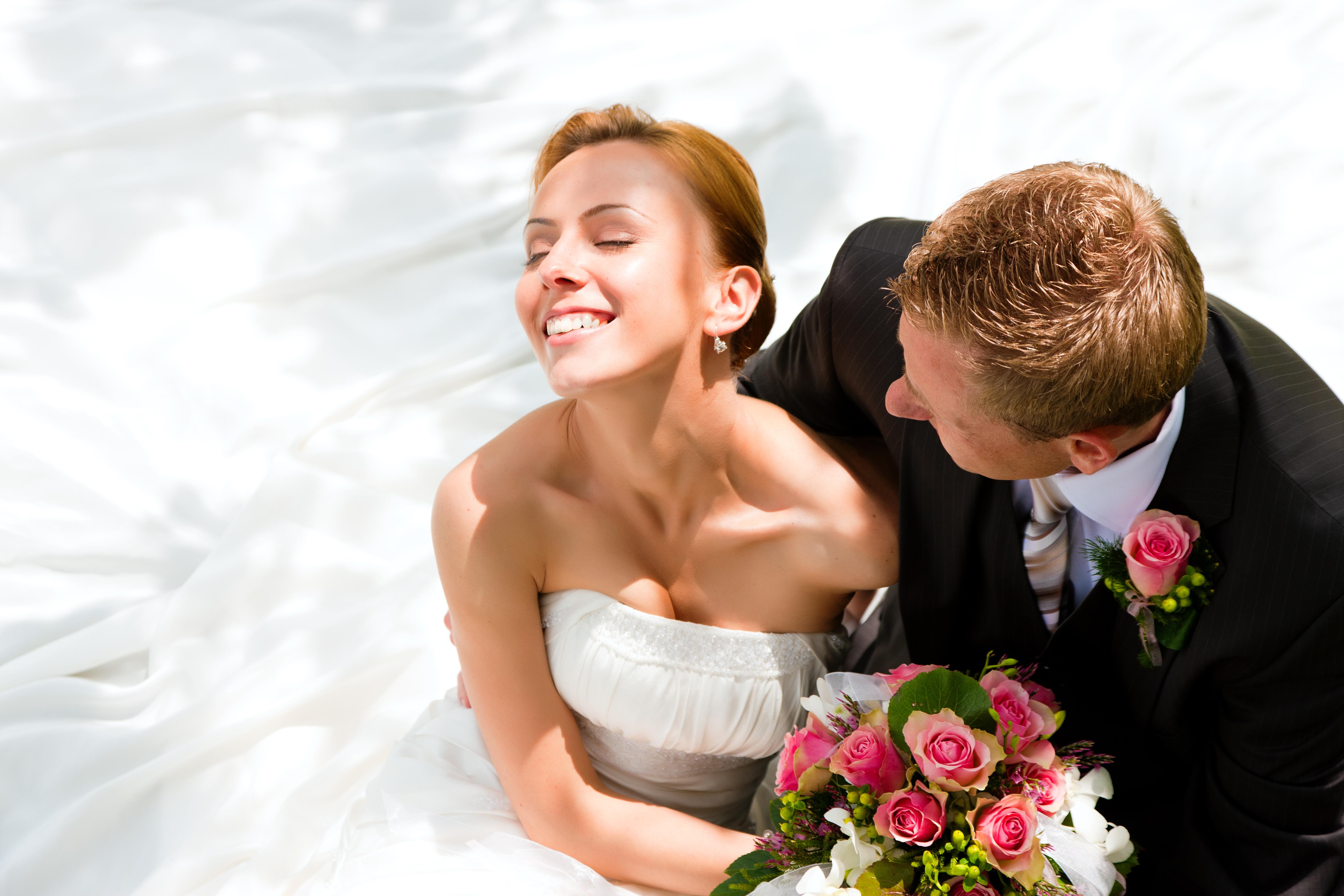в каком разрешении отдают свадебные фото проб ошибок поняла