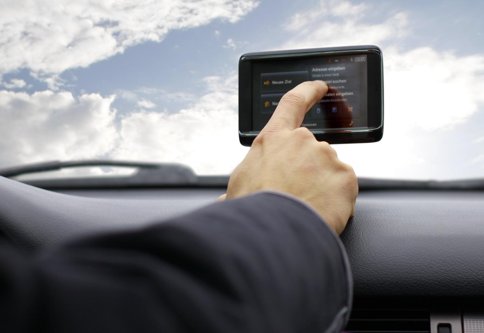 как скачать навигатор на автомобильный планшета geely
