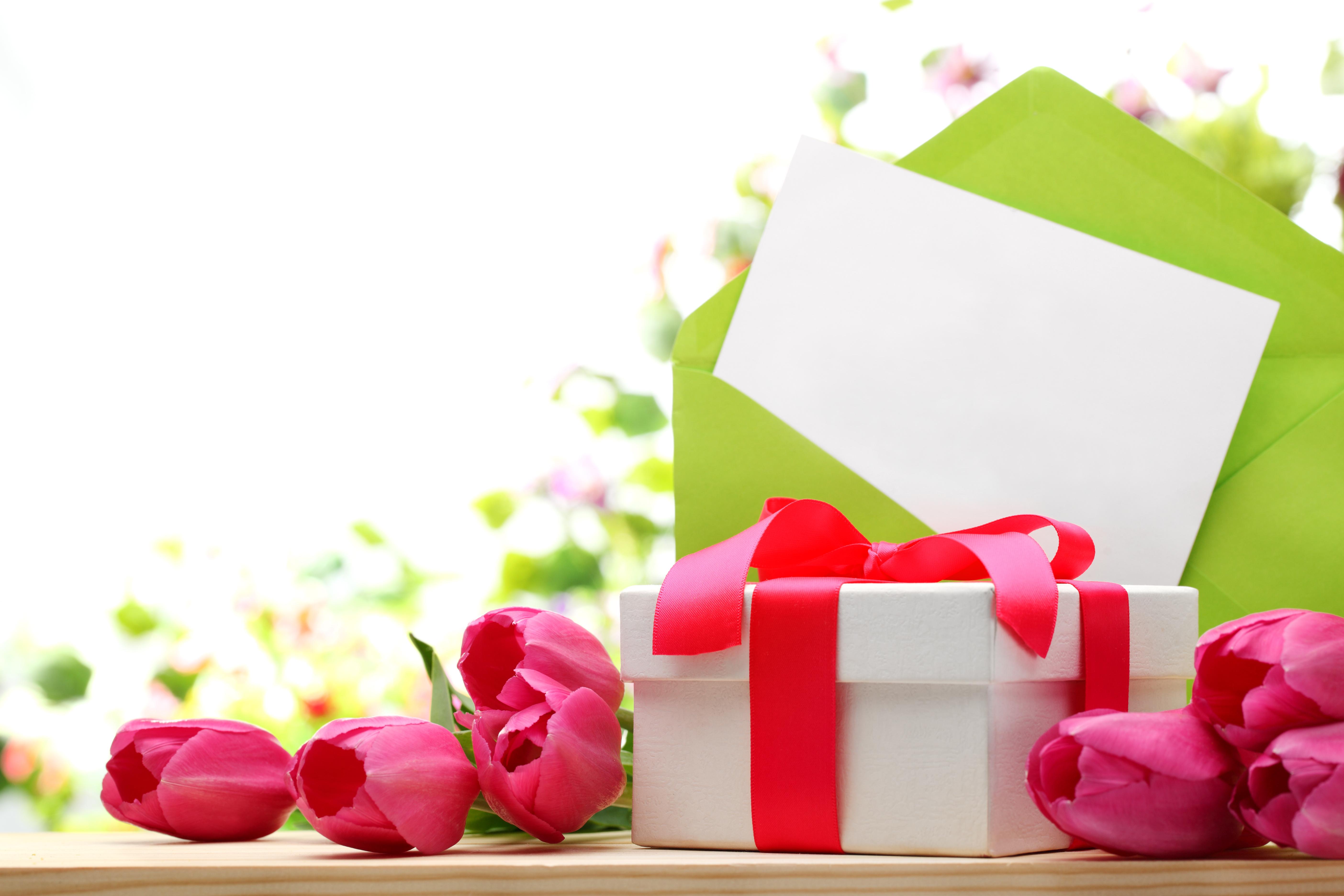 Сайты цветов, подарков, поздравлений