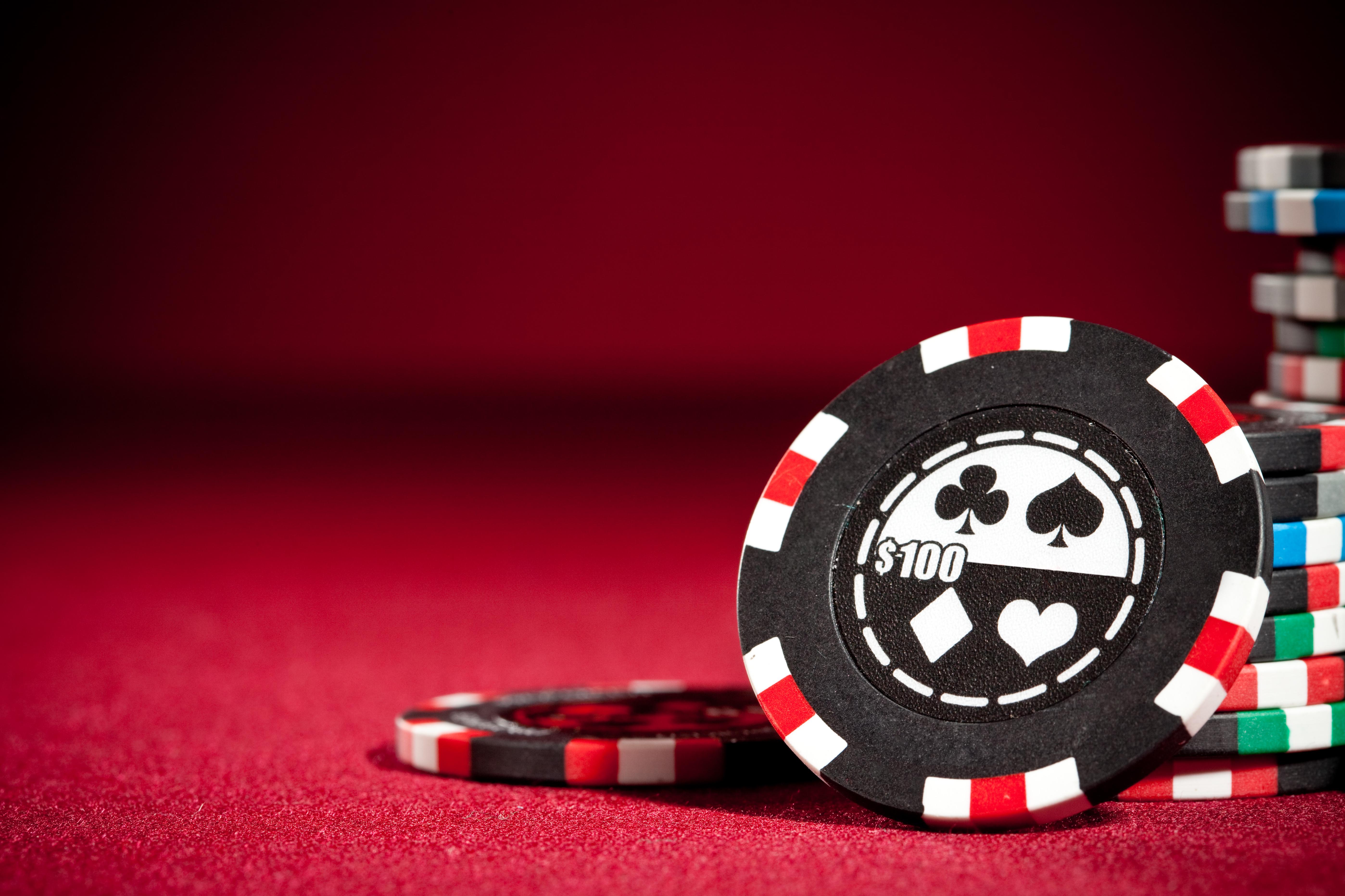 онлайн-казино без скачивания бездепозитный бонус