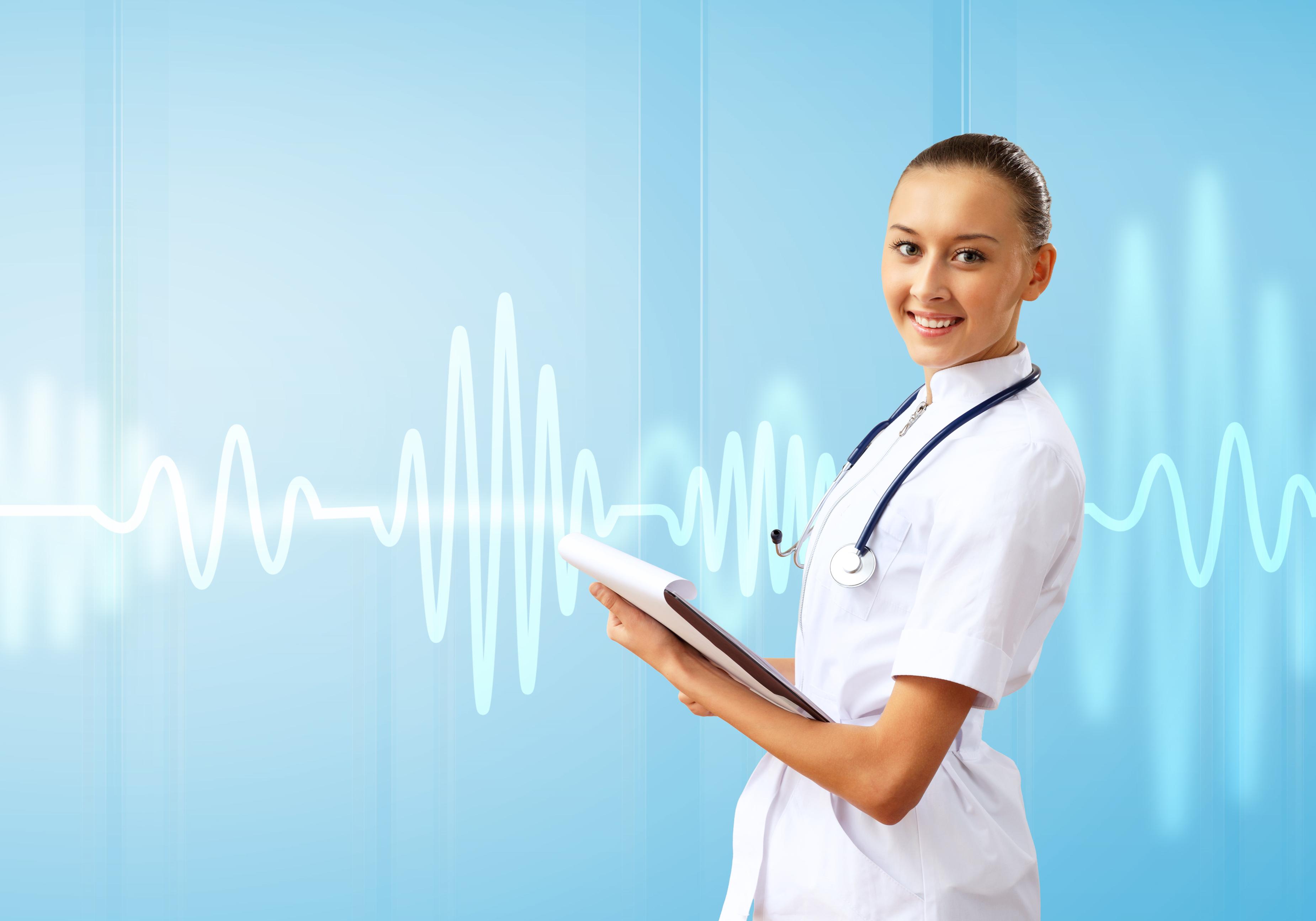 Картинки на тему врачей