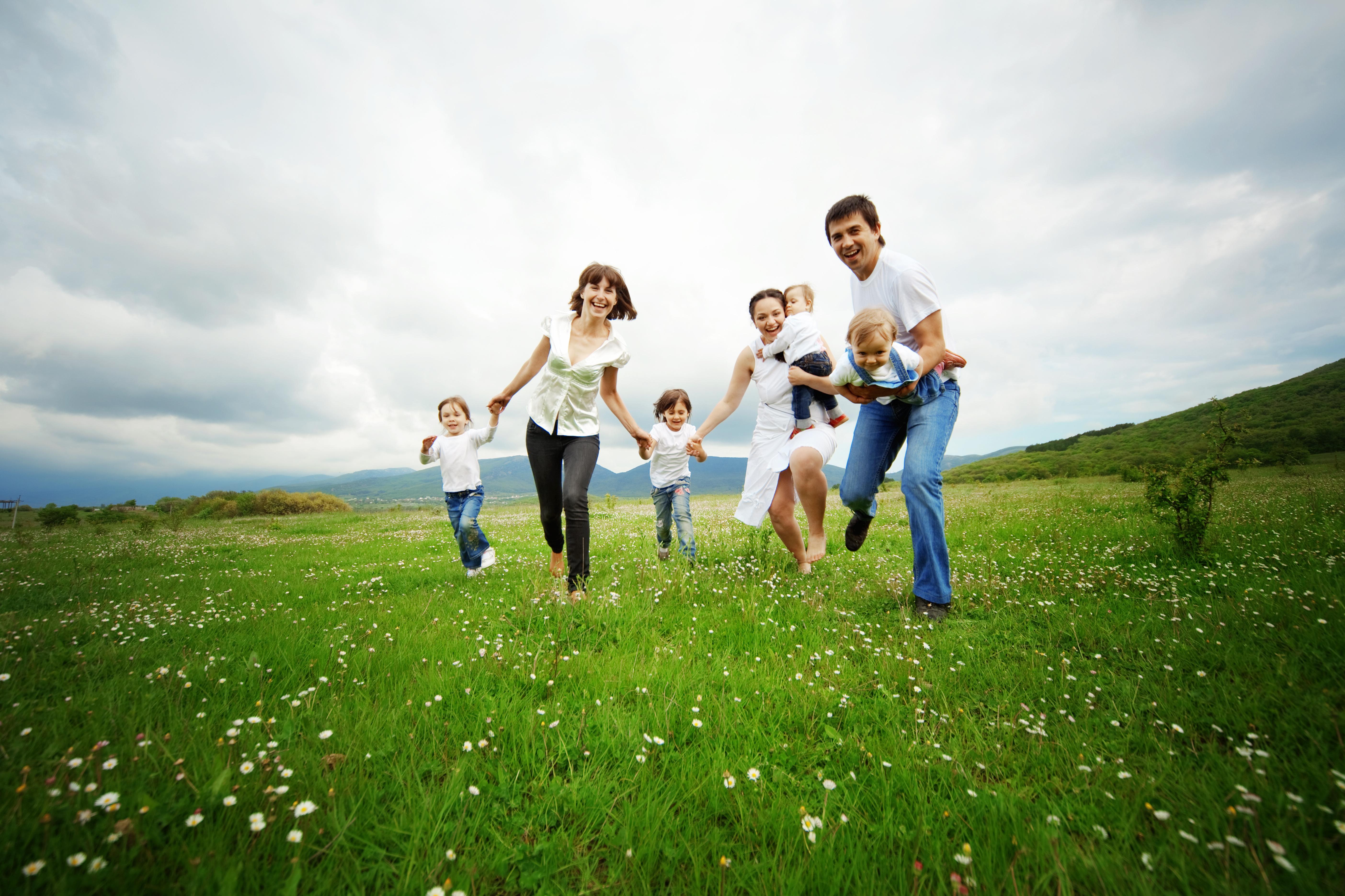 каждый эскиз картинка щастя здоровья деревне вырос, нас