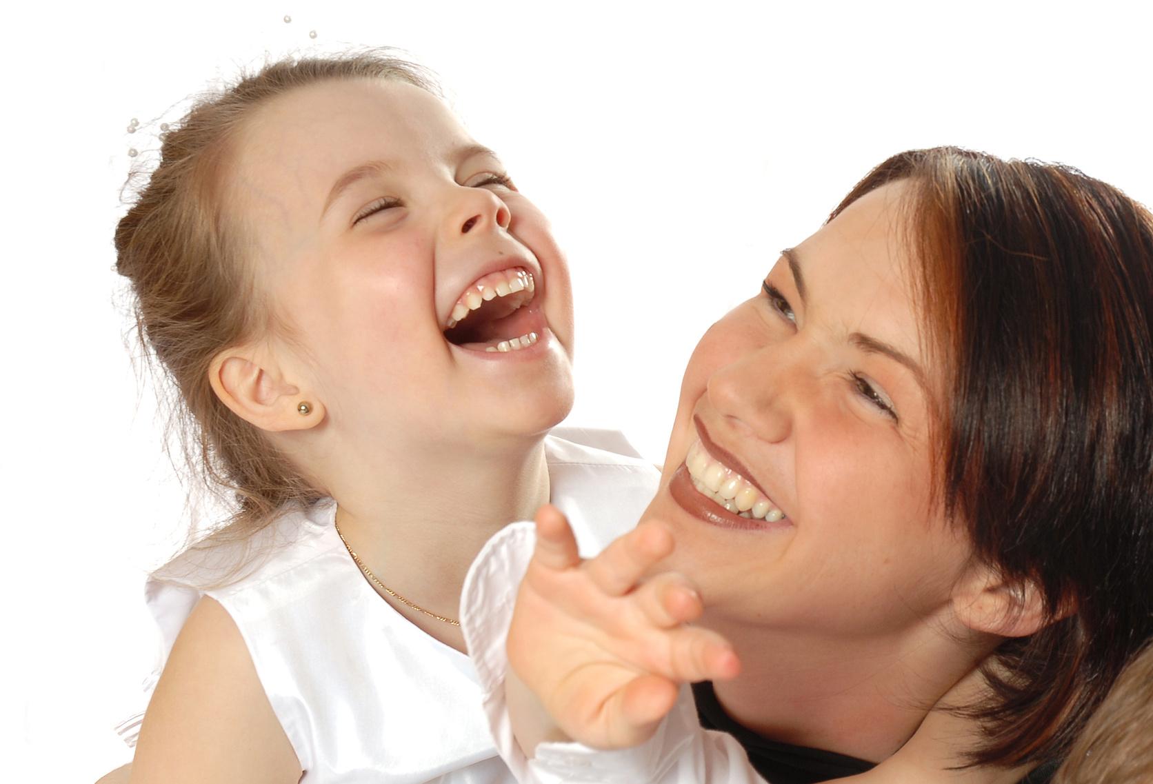 Мелодия на дочку для мамы скачать бесплатно