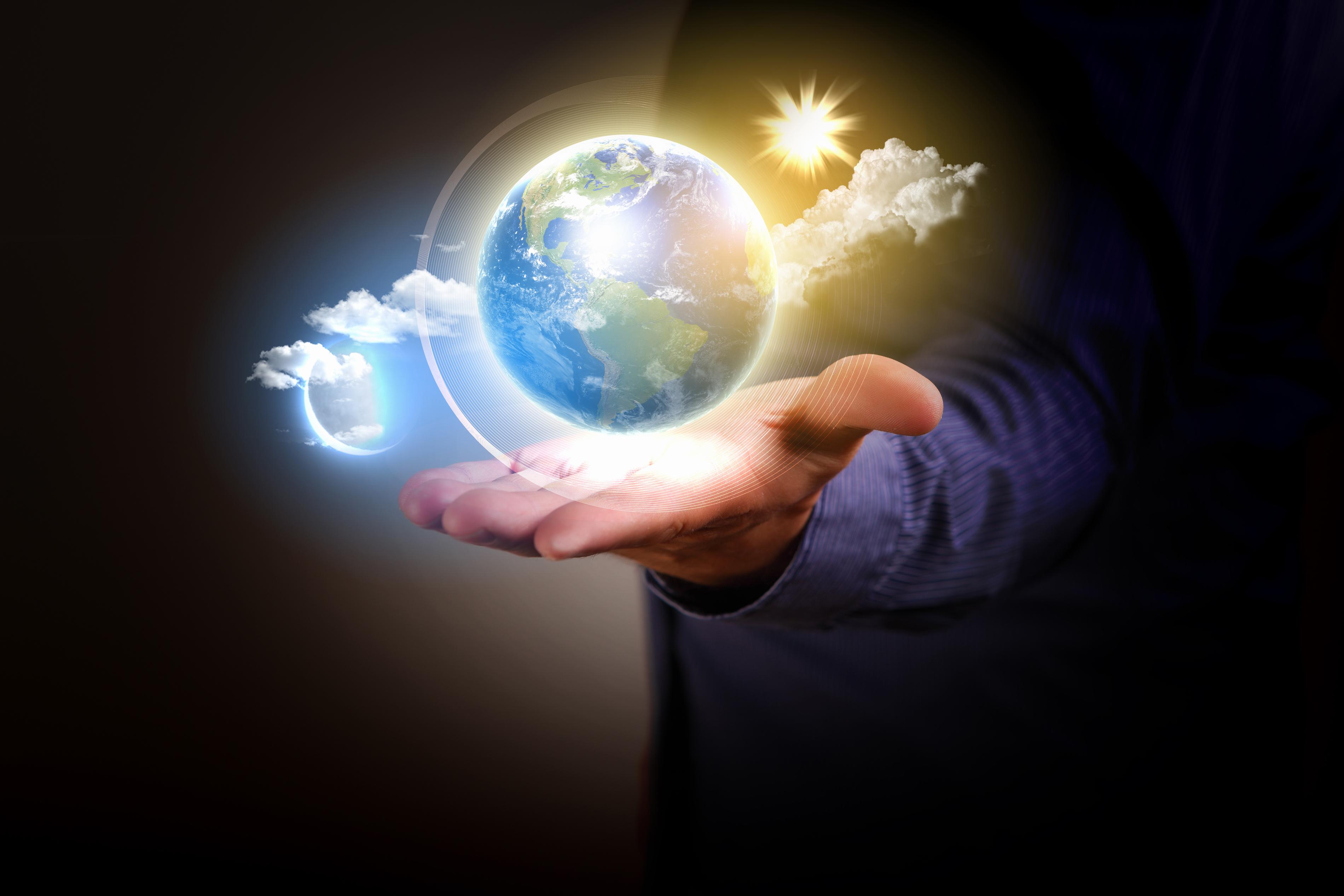 Земной шар гифки, анимированные GIF изображения)