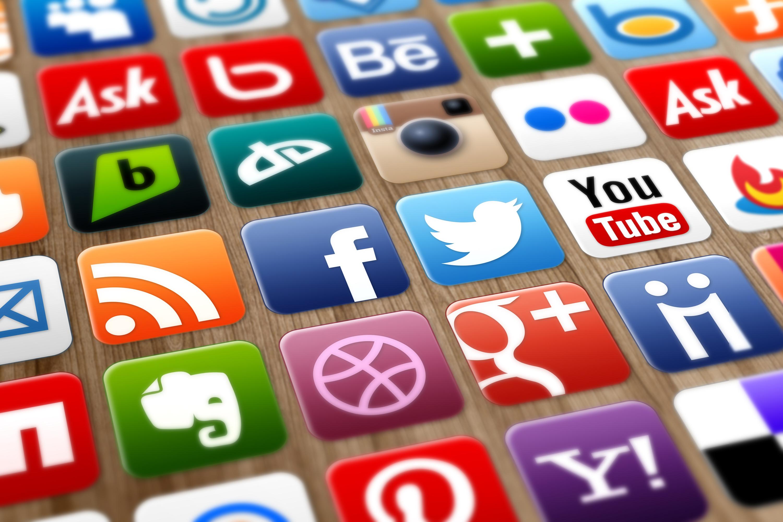 Где купить ссылки с социальных сетей