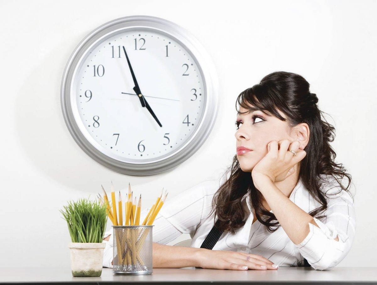 Что делать если заставляют работать сверхурочно без оплаты