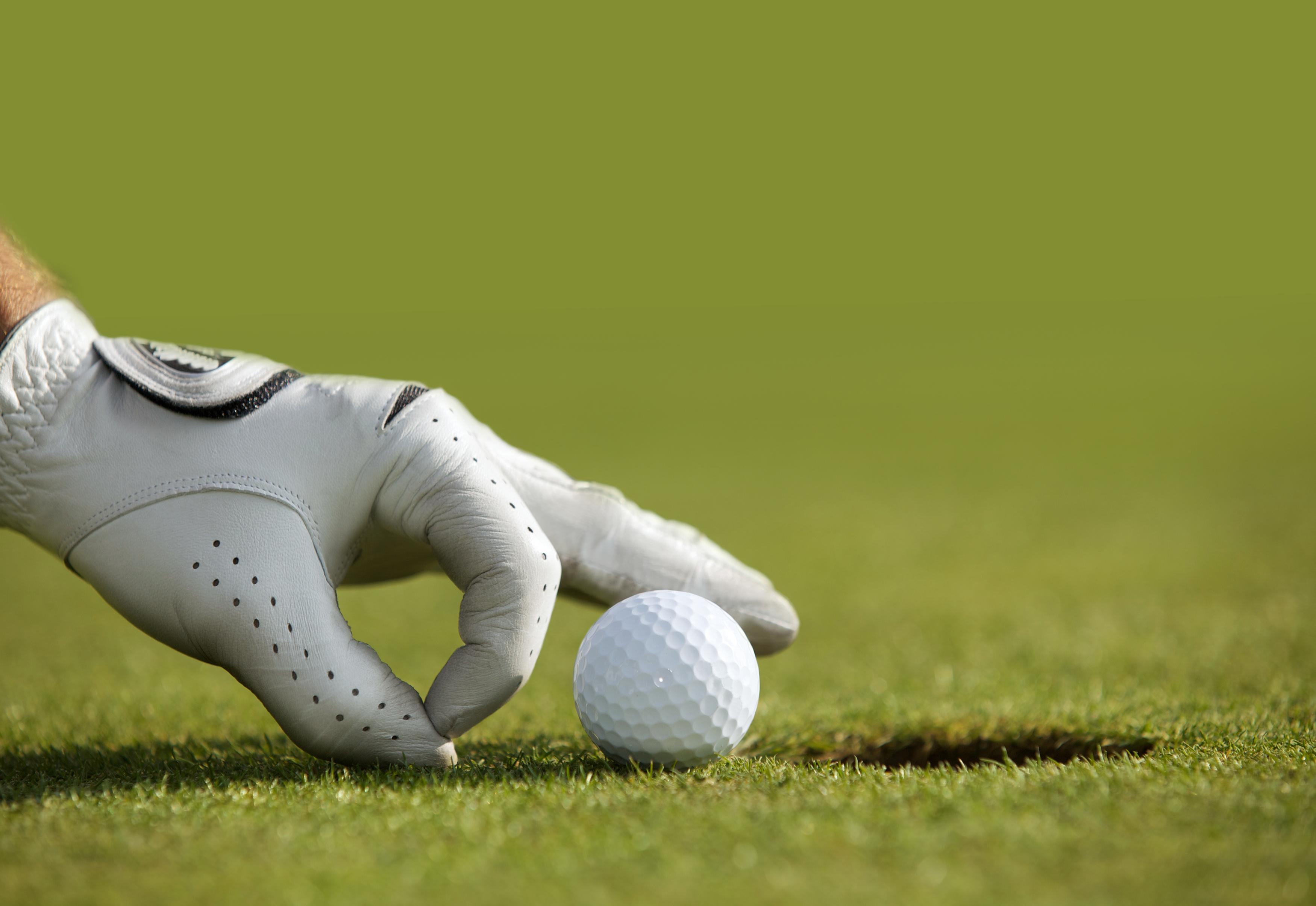 спорт sports гольф Golf  № 3310357 загрузить
