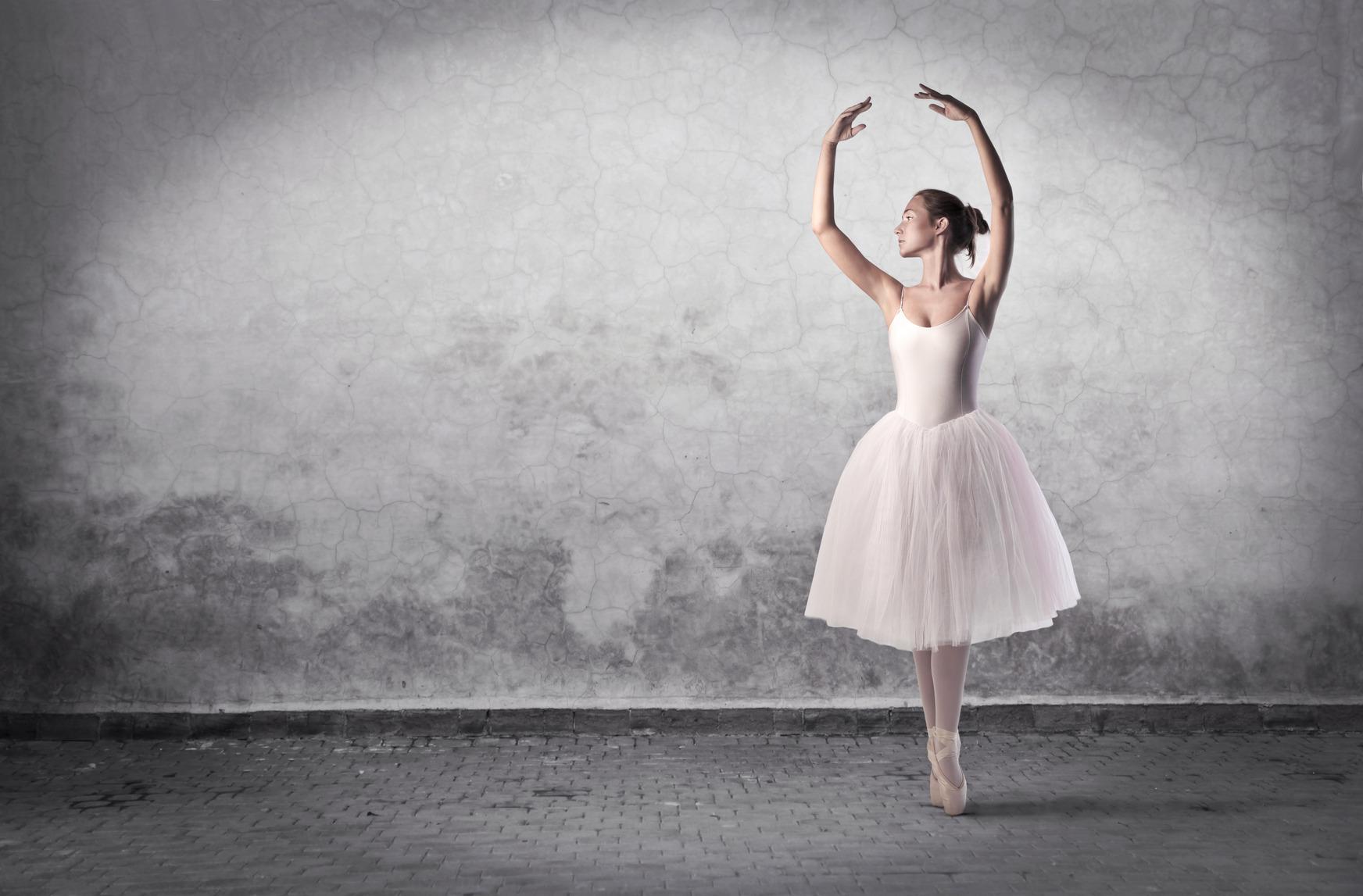 рамки для фото с балетом удаления бактерий