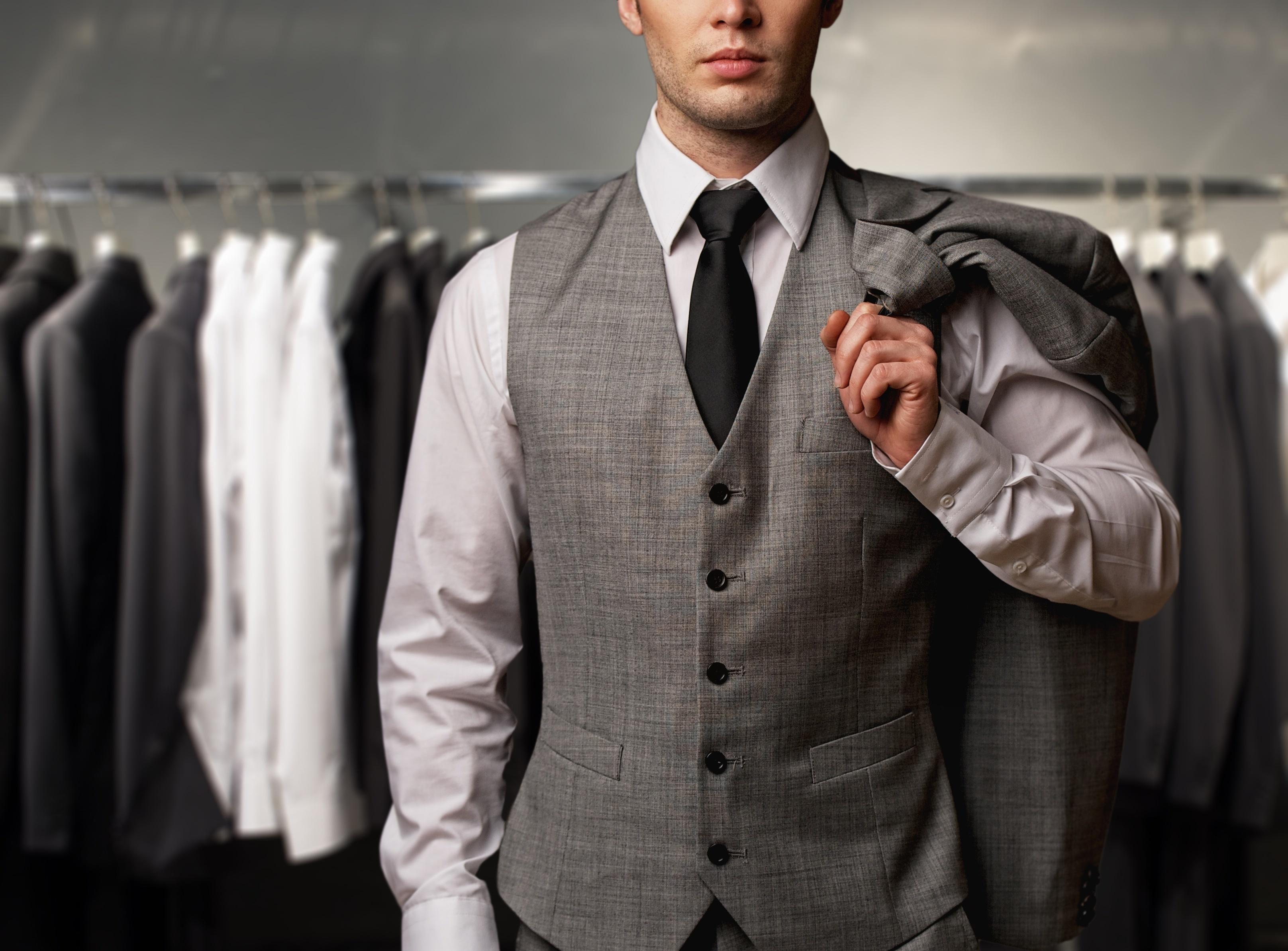 картинки классической одежды мужчин шивы восьмиуровневая система