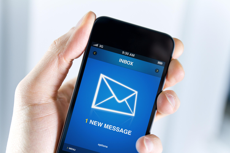 Как сделать чтобы не приходили смс на телефон из фейсбука