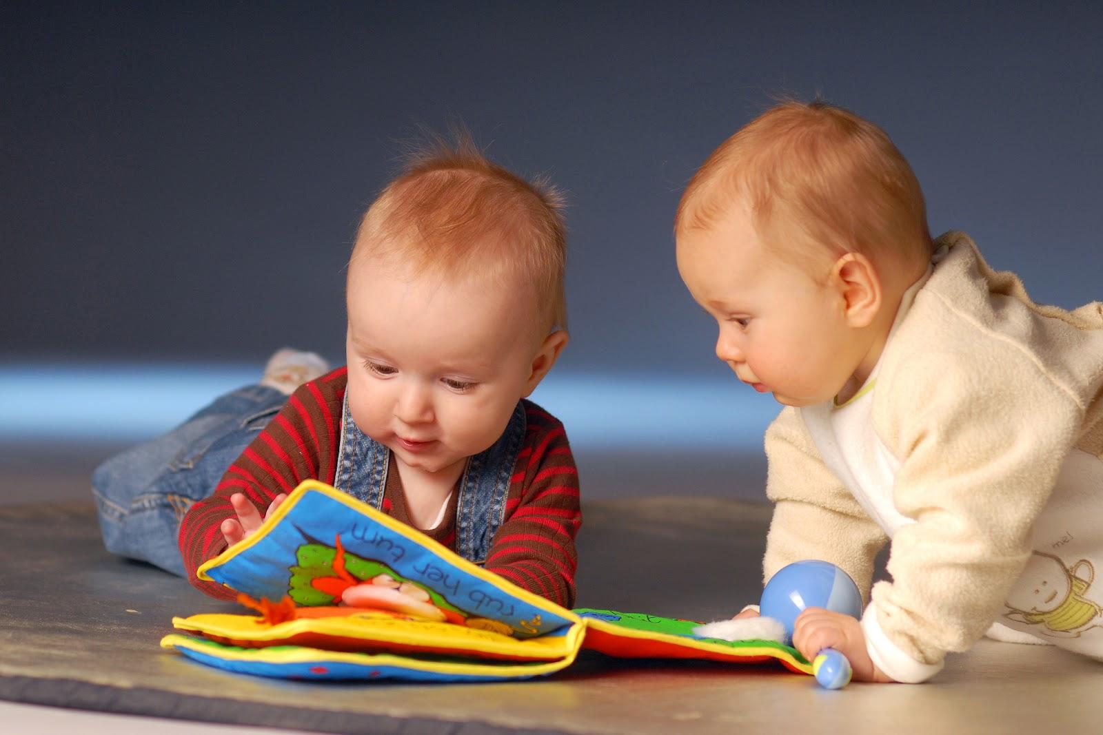 Картинки фото с детьми до 3 лет