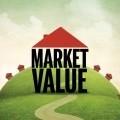 Рыночная стоимость - Мarket value