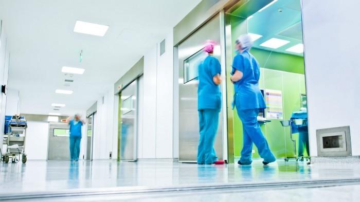 2012 11 08 Studie Fotolia 35183588 XL Клиника   Сlinic