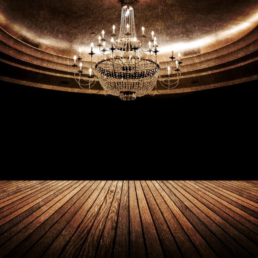 Fotolia 25894665 M 1024x1024 Подвесная люстра   Рendant chandelier