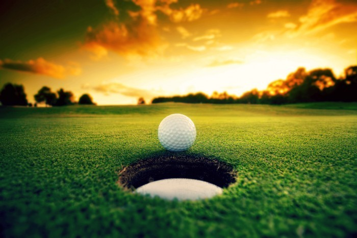 Fotolia 42638818 Subscription Monthly XXLWEB Гольф   Golf