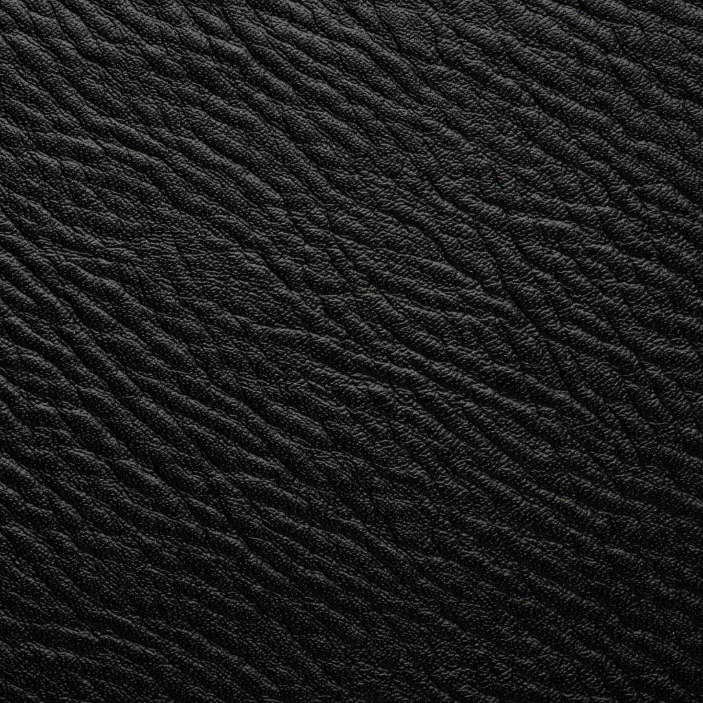 Leather 1024x1024 Текстура кожи   Leather texture