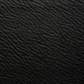 Текстура кожи - Leather texture