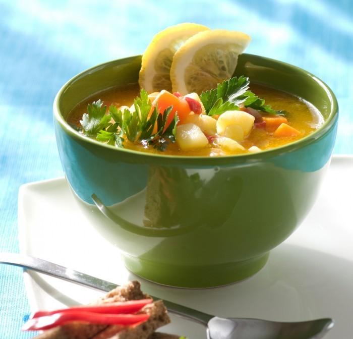 catlookShutterstock.com 622066151302619590 Суп   Soup
