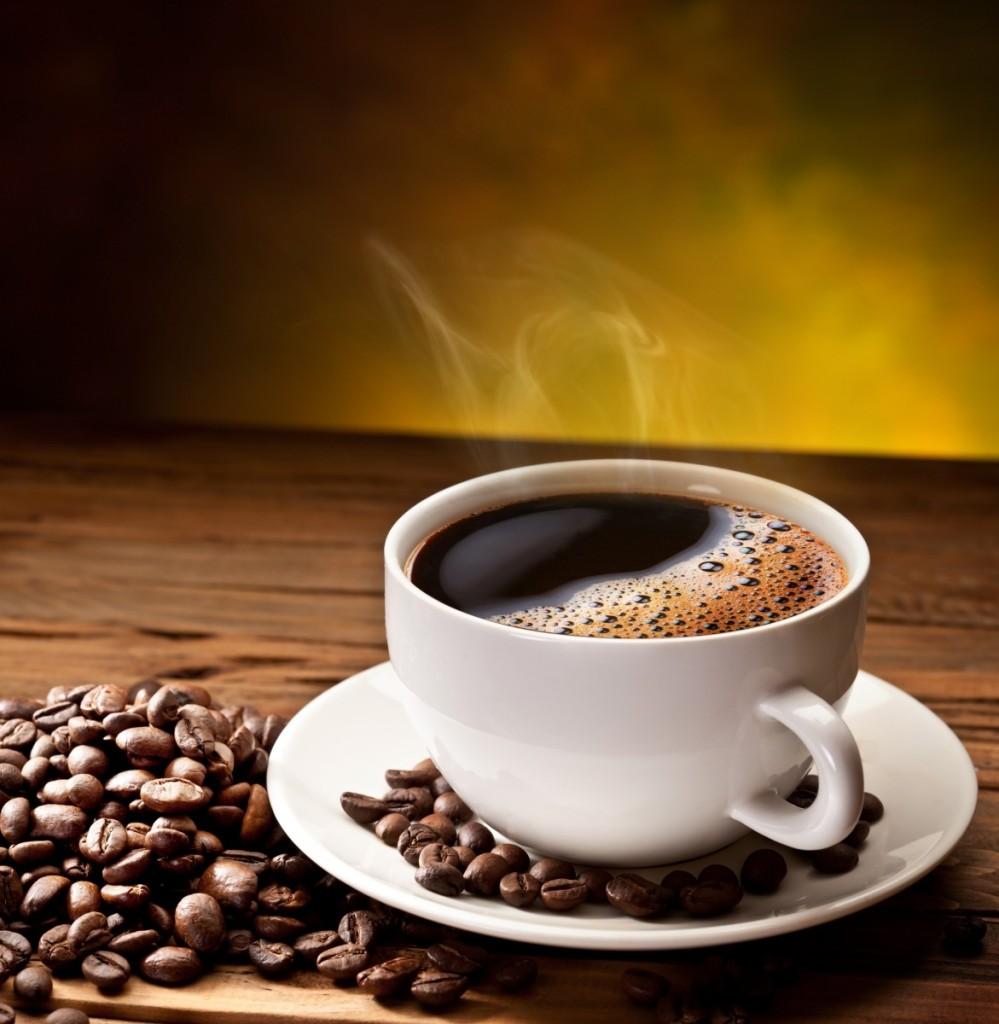 cofeecup 999x1024 Чашка кофе   Cofee cup