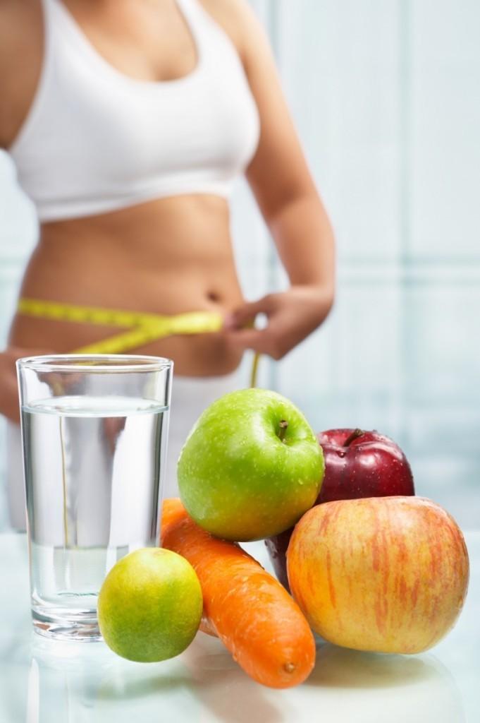 diet 6 681x1024 Диета    Diet