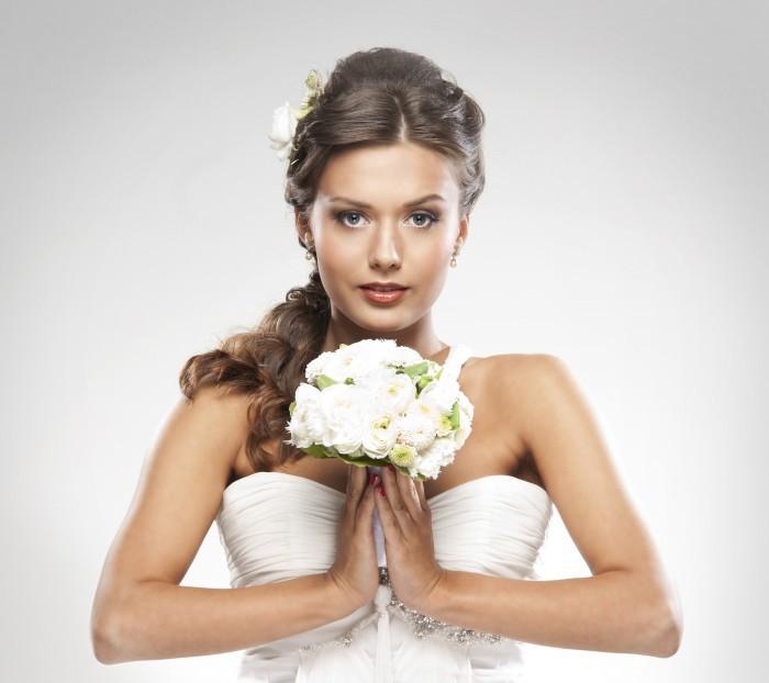 firestock bride 31072013 Невеста   Bride