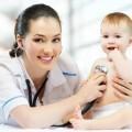 Детский доктор - Children's doctor