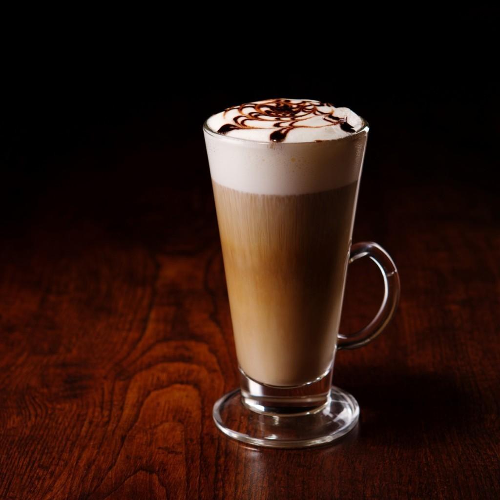 firestock latte 30072013 1024x1024 Латте   Latte