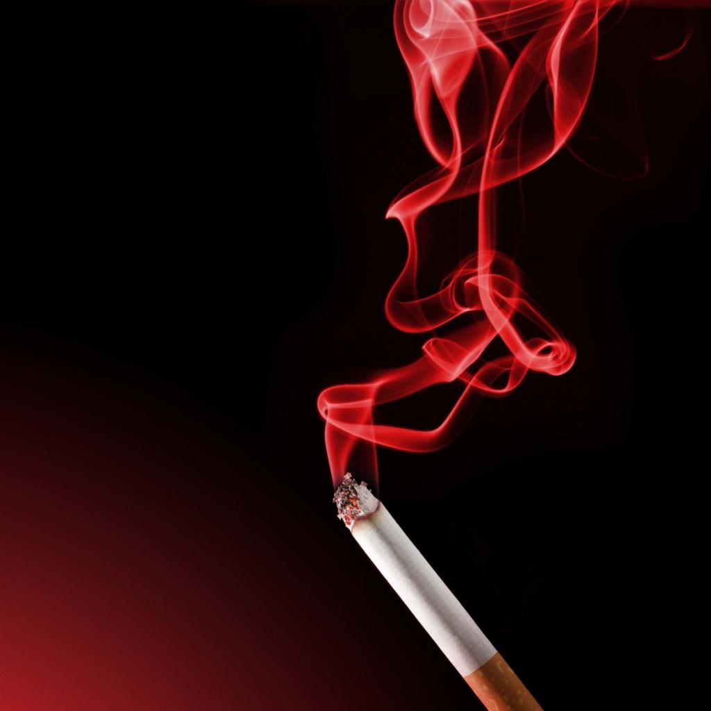 firestock smoking 1024x1024 Сигарета   Сigarette