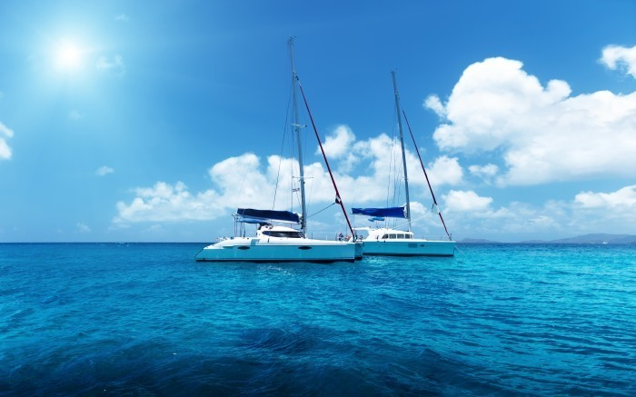 firestock yachts 30072013 Яхты — Yachts