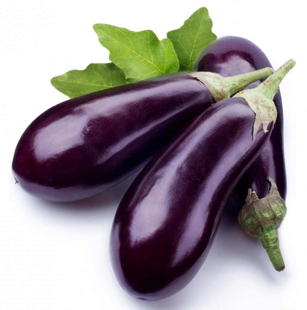 fotolia 7628300 1015x1024 Баклажаны   Eggplant