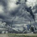 Промышленность - Industry