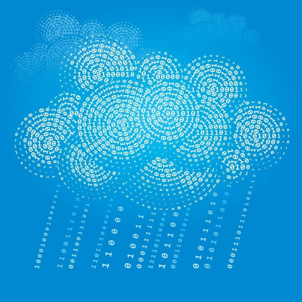 istock big data cloud binary 1024x1024 Цифровая туча   Digital cloud