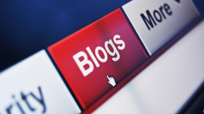 menu blogs Блог   Blog