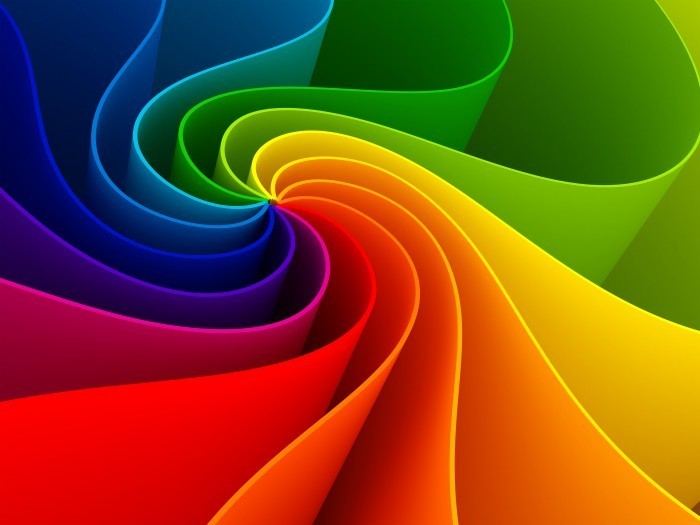 p 1480 Радуга   Rainbow