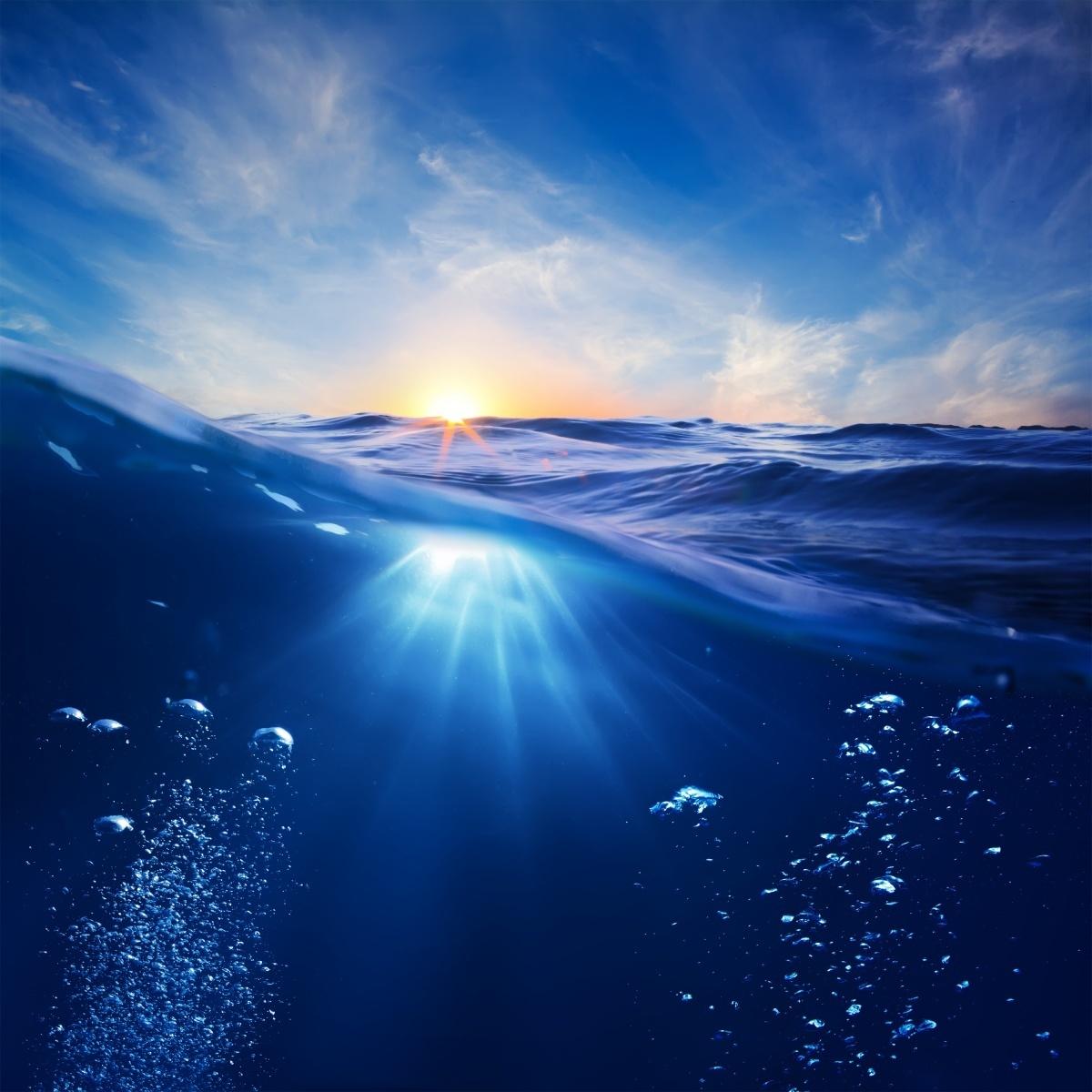 Волны - Waves