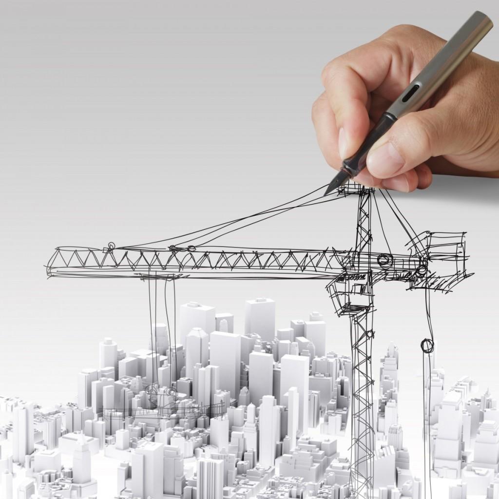 shutterstock 103669760 1024x1024 Строительство   Construction