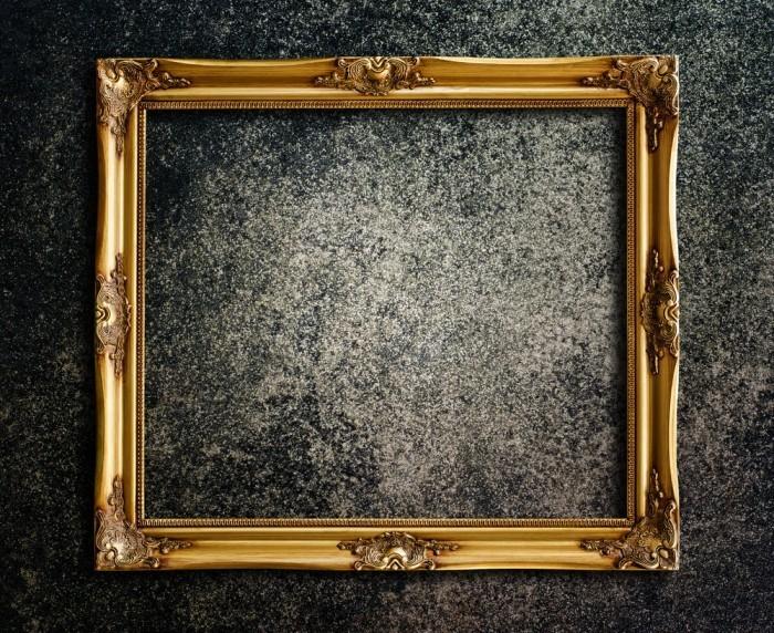 Рамка - Frame