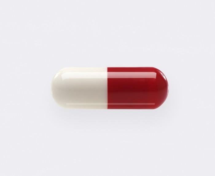 shutterstock 120114346 Таблетка   Tablet