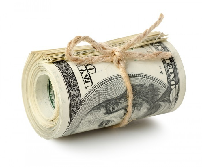 Деньги - Money