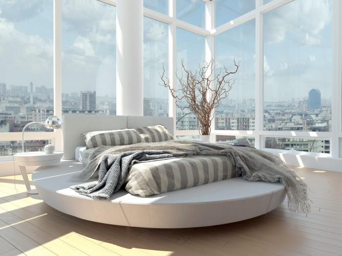 Диван - Sofa