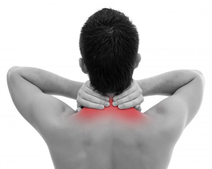 хирургическое лечение спинального стеноза