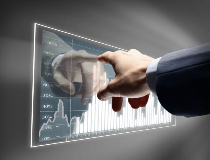 shutterstock 80794177 Инвестиции   Investment