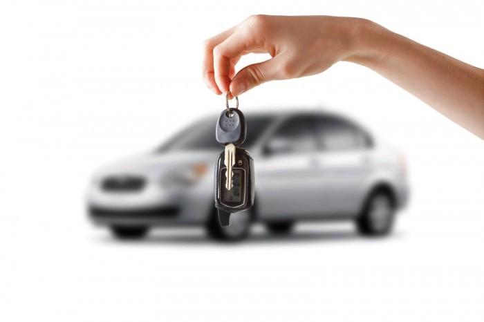 shutterstock 97331858 lr Ключи от автомобиля   Car Keys