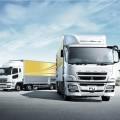 Грузовики - Trucks