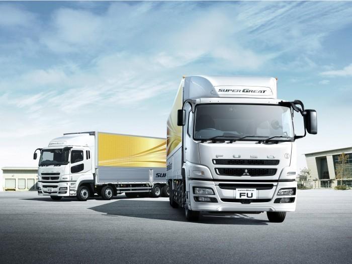 4810 trucks 0x0 AhaWallpaper.com  Грузовики   Trucks