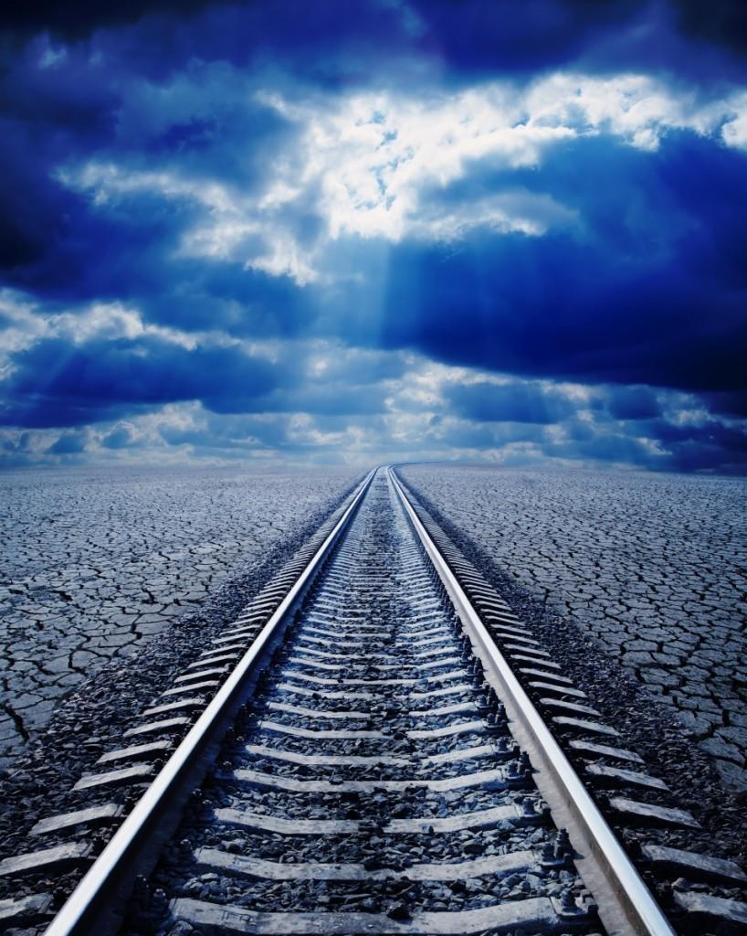 841 818x1024 Железный путь   Iron Road