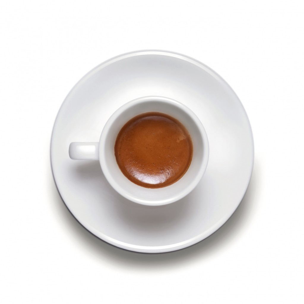Fotolia 17149890 Subscription XL 1024x1024 Чашка кофе   Сup of coffee