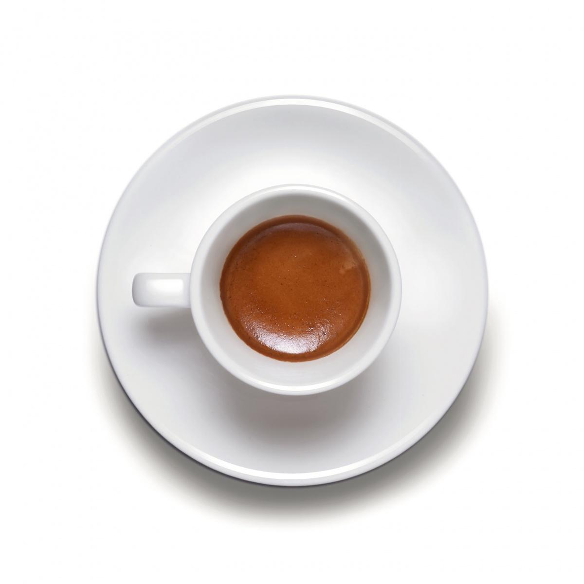 Чашка кофе - Умные дети Игры и