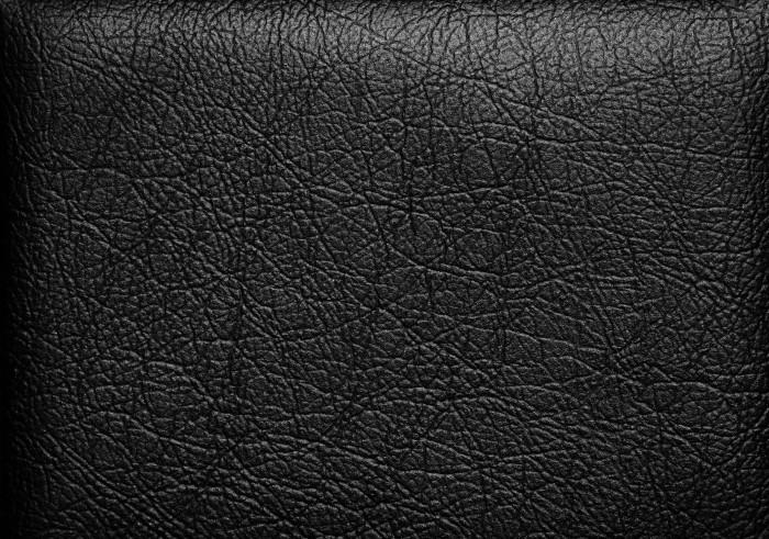White Shoe Texture Front