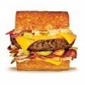 Бутерброд - Sandwich